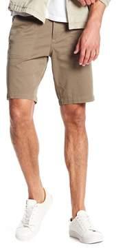 DL1961 Jay Utility Shorts