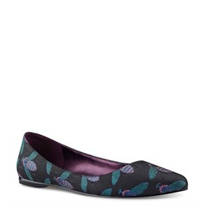 Nine West Women's 'Speakup' Flat