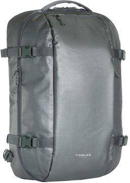 Timbuk2 Blitz Backpack