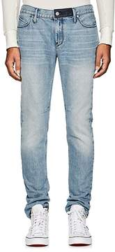 RtA Men's Skinny Jeans