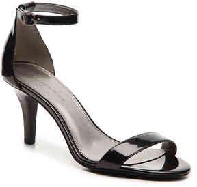 Bandolino Women's Madia Sandal