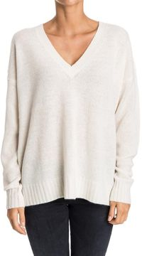 360 Sweater 360 Cashmere - Cachemire Sweater - Sidney
