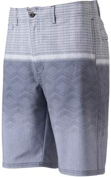 Ocean Current Men's Converge Shorts