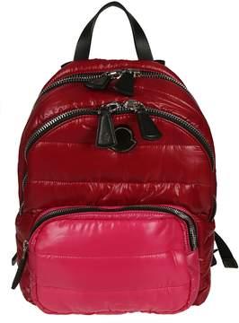 Moncler Kilia Padded Backpack