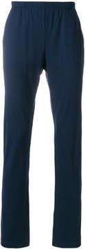 La Perla lounge trousers