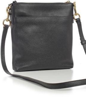 Marc Jacobs Bag - BLACK - STYLE