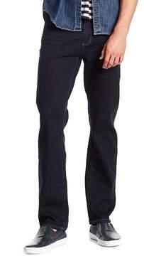 DL1961 Avery Modern Straight Cut Jeans