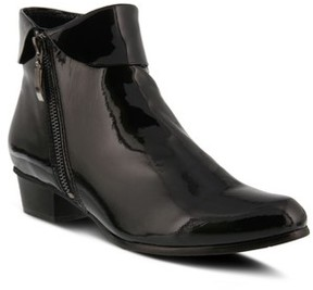 Spring Step Women's 'Stockholm' Boot