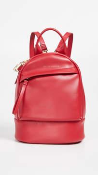 WANT Les Essentiels Nano Piper Backpack