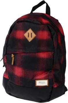 RIPCURL Backpacks & Fanny packs