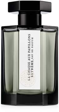L'Artisan Parfumeur La Chasse Aux Papillons Extrême Eau de Parfum 3.4 oz.
