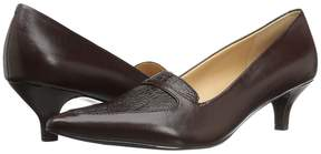 Trotters Piper Women's 1-2 inch heel Shoes