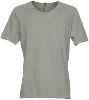 Giorgio Brato WLG by T-shirts