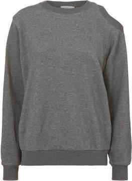 A.L.C. Covell Sweatshirt
