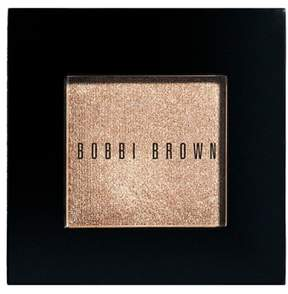 Bobbi Brown Shimmer Wash Eyeshadow - Beige
