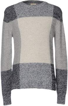 Bellerose Sweaters