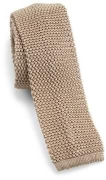 Pal Zileri Woven Silk Tie