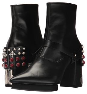 Toga Pulla AJ878 Women's Shoes