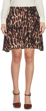 Bellerose Mini skirts