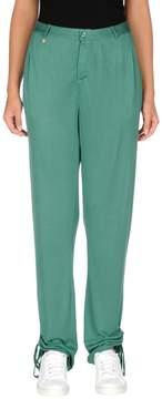 Nolita Casual pants