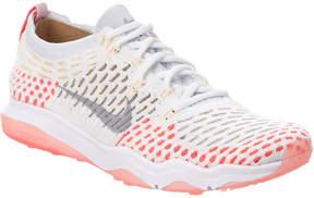 Nike Women's Air Zoom Fearless Flyknit Training Shoe