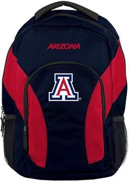 DAY Birger et Mikkelsen Arizona Wildcats Draft Backpack by Northwest