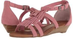 Minnetonka Marina Women's Sandals