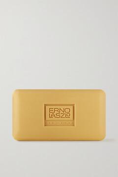 Erno Laszlo Phelityl Cleansing Bar, 150g - Colorless