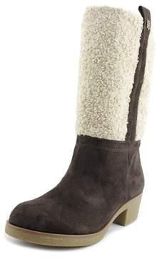 Tommy Hilfiger Ynez Womens Boots