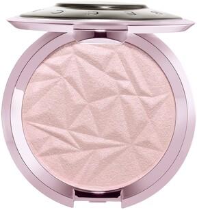 Becca Shimmering Skin Perfector® Pressed- Prismatic Amethyst