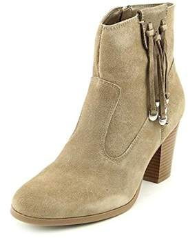 Bar III Womens Jangle Closed Toe Ankle Fashion Boots.