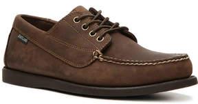 Eastland Men's Falmouth Boat Shoe