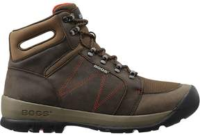 Bogs Bend Mid Hiking Boot