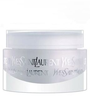 Yves Saint Laurent Temps Majeur Intense Skin Supplement/1.6 oz.