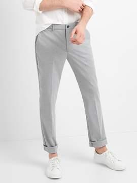 Gap Original Khakis in Slim Fit with GapFlex