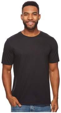 Hurley Staple Crew Men's Clothing
