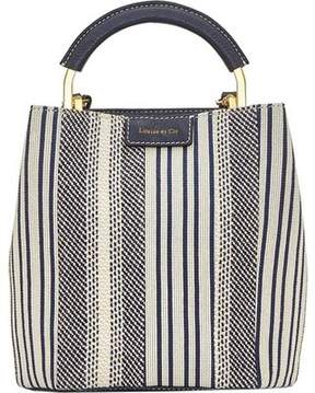 Louise et Cie Talis Convertible Backpack (Women's)
