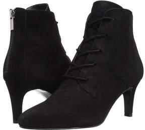 Pelle Moda Yelen Women's Boots