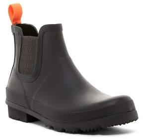 Swims Charlie Waterproof Rain Boot