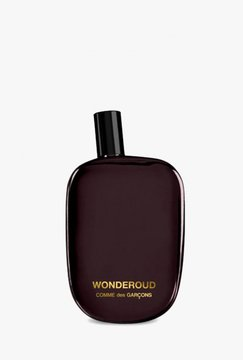 Wonderoud EDP 100ml