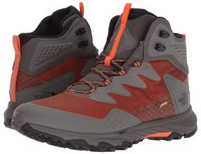The North Face Ultra Fastpack III Mid GTX Men's Shoes