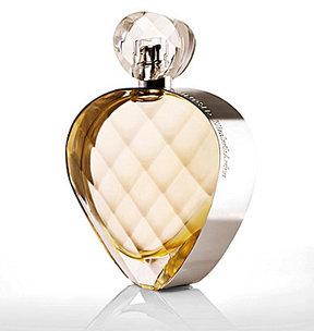 Elizabeth Arden Untold Eau de Parfum Spray