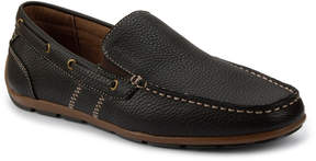GBX Brown Ludlam Driving Loafer - Men