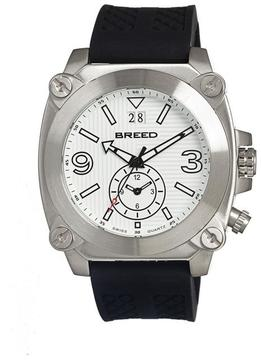 Breed Vin Collection 9001 Men's Watch