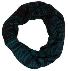Alexander Wang Marled Knit Snood w/ Tags
