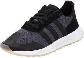 adidas Flashback Runner Women's Sneakers