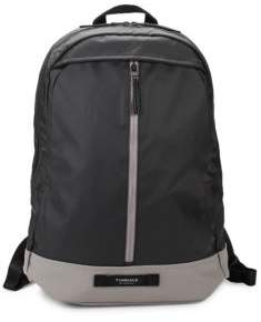 Timbuk2 Zipped Vault Backpack