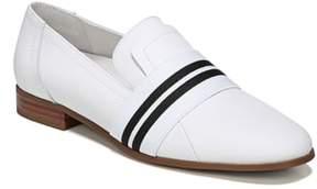 Franco Sarto Odyssey Loafer