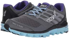 Inov-8 TrailTalon 275 Women's Running Shoes