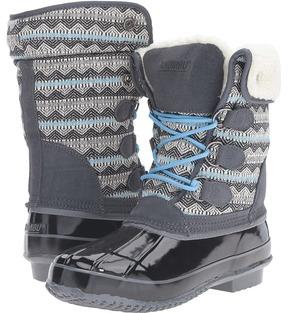 Khombu Mayana Women's Boots